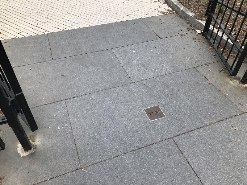 Granite Vs Basalt : Basalt stonetrade