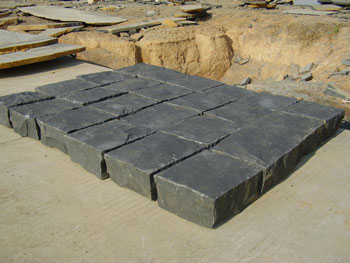 black-basalt-split-6-350x263