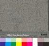 basalt-dark-bushham-350x326