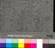 basalt-dark-scarpo-350x308