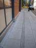 basalt-longview-350x467