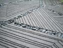 paving-detail-600x450