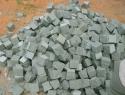 green-cobblestones-335x249