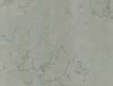 azul-ataija-300x302