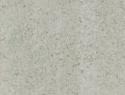 gascogne-beige-300x302