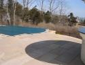 pool-at-bar-335x251