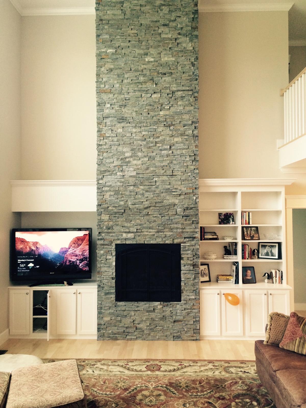 ledge stone veneer panels u2013 stonetrade