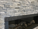 Appalachian_Gray_Granite
