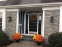 Sage_house_exterior_600x450