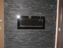 sparkle_black_quartzite_300x400