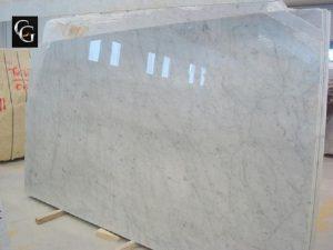 Bianco Carrara Venatino Galileo C Extra (5)