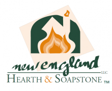 New England Hearth and Soapstone