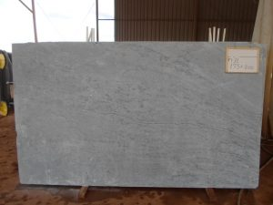 Vista Soapstone Natural
