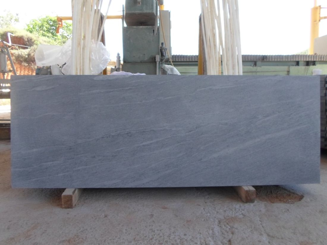 Vista countertop blank natural