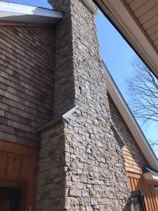 narra chimney