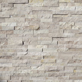 Ledge Stone Veneer Panels Stonetrade 174