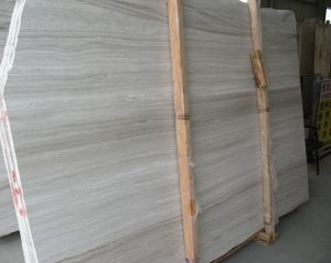 white wood slab3